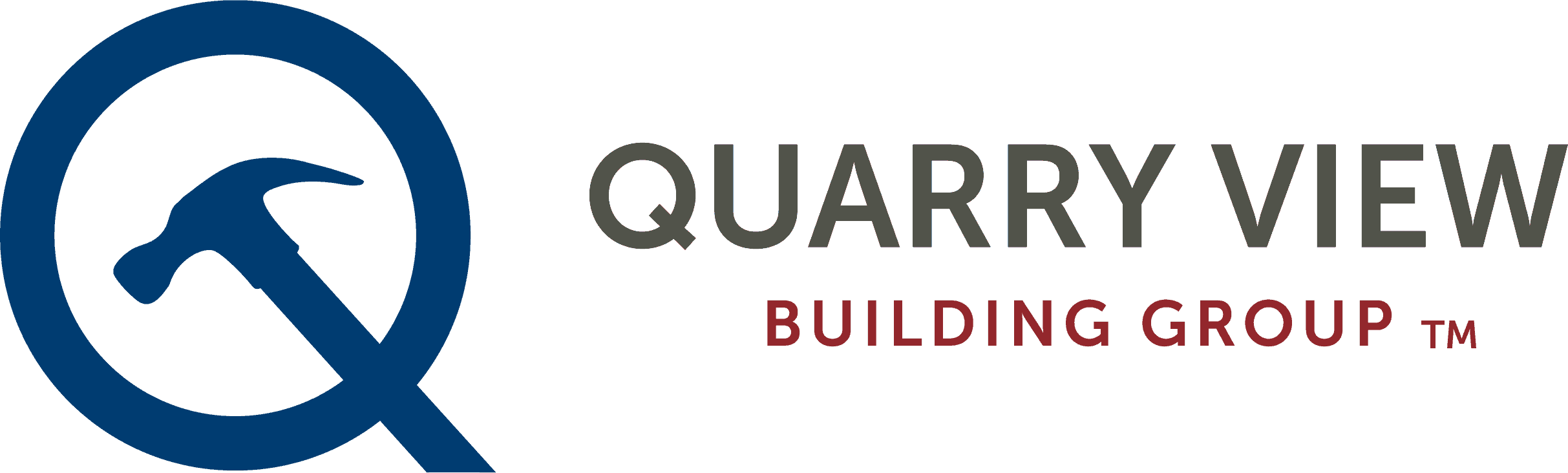 Quarry View Building Group
