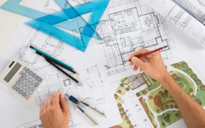 Finance Tips for Building Your New Home
