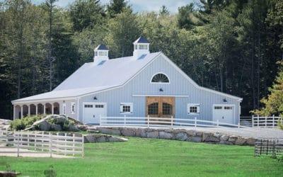 Cedar Rock Farms
